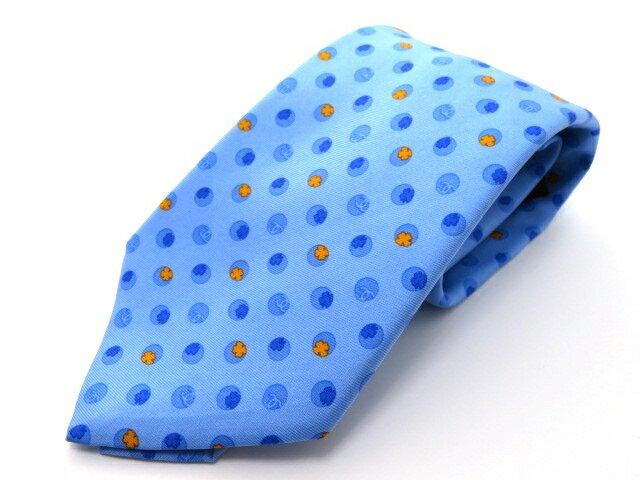 スーツ用ファッション小物, ネクタイ CHANEL 432