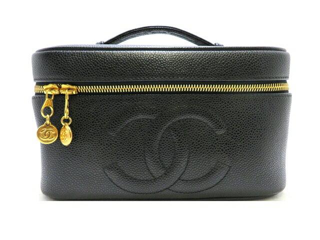 レディースバッグ, 化粧ポーチ CHANEL hh472