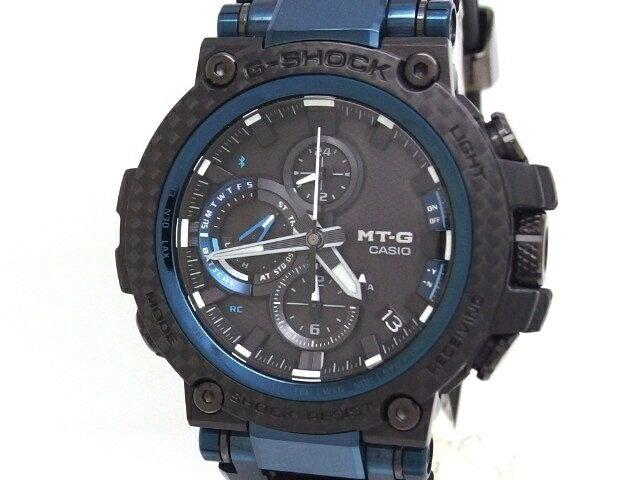 腕時計, メンズ腕時計 CASIO G-SHOCK MTG-B1000 432