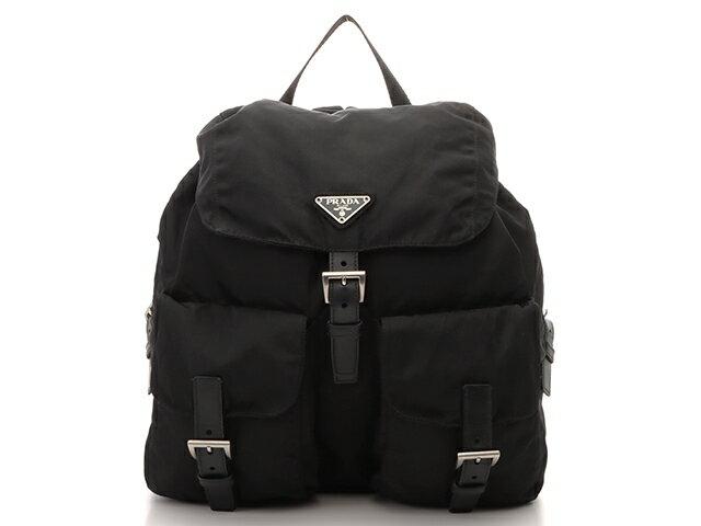 男女兼用バッグ, バックパック・リュック PRADA 435