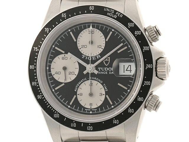 腕時計, メンズ腕時計  TUDOR 79260 SS 205