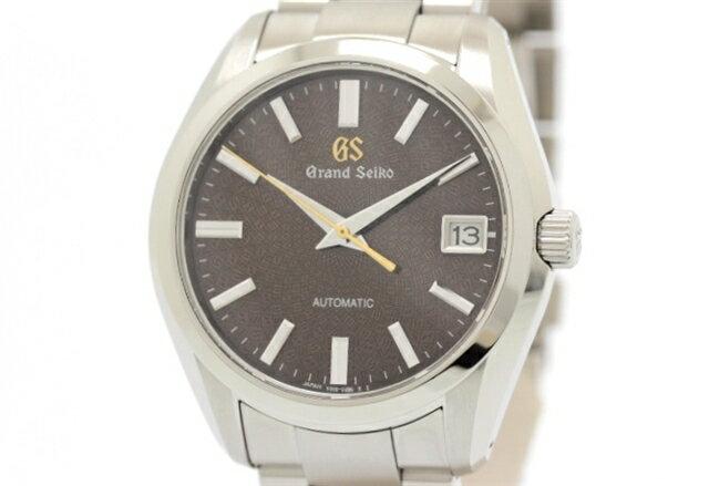 腕時計, メンズ腕時計 GS 9S 20 SBGR311 SS 460