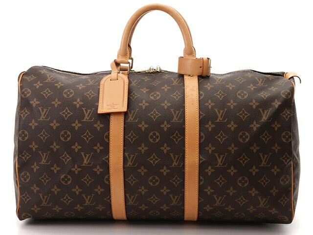 男女兼用バッグ, ボストンバッグ LOUIS VUITTON 60 M41422 474