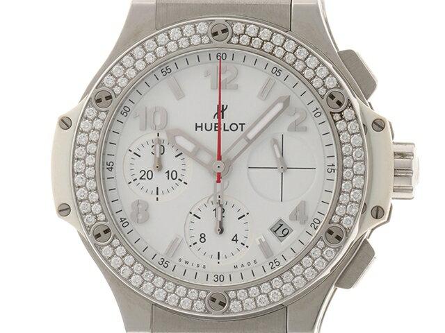腕時計, メンズ腕時計 HUBLOT 342.SE.230.RW.114 HK472