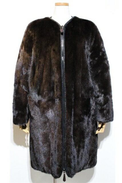 レディースファッション, コート・ジャケット FENDI 2,414,880 42 200