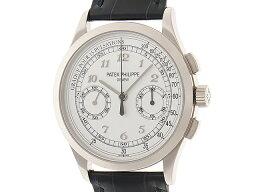 パテックフィリップ クロノグラフ 5170G-001の中古腕時計