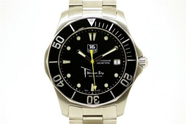 腕時計, メンズ腕時計 TAG HEUER SG0100 1000 472