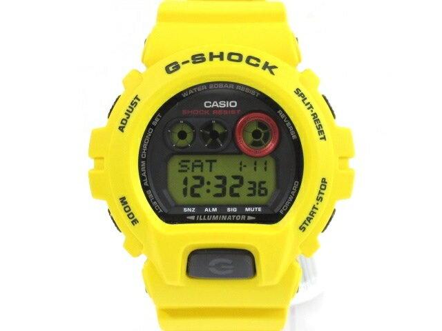 腕時計, メンズ腕時計 CASIO G-SHOCK GD-X6930E-9JR G-SHOCK30 430