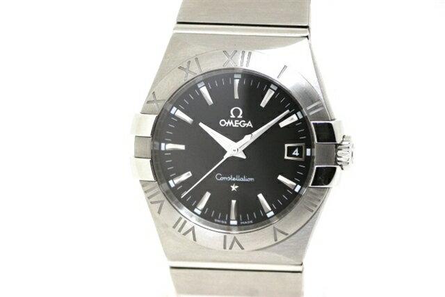 腕時計, メンズ腕時計 OMEGA 123.10.35.60.01.001 200