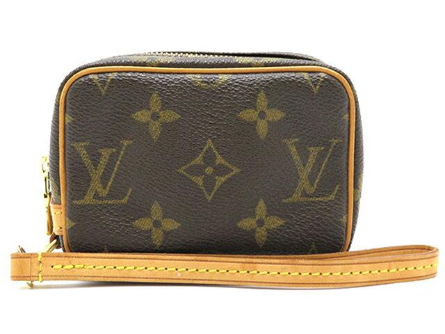 バッグ・小物・ブランド雑貨, その他 LOUIS VUITTON M58030431