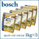 【期間限定】ボッシュ bosch 無添加ドッグフード[レビューで送料無料]ボッシュ bosch ハイプ...