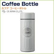 ポイント ジャパン コーヒー ニューヨーク ホワイト シービージャパン