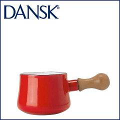 【期間限定32%OFF】ギフト包装無料!!北欧ブランド DANSK ダンスク キッチンを華やかに♪DANSK ...