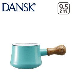 【期間限定35%OFF】ギフト包装無料!!北欧ブランド DANSK ダンスク キッチンを華やかに♪DANSK ...