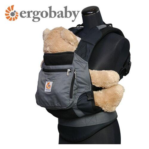 エルゴ 抱っこ紐 ergobaby エルゴベビー ベビーキャリア パフォーマンス エルゴ ベビー ERGO baby ...