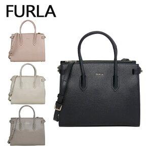 f75af5437351 フルラ(FURLA) バッグ ハンドバッグ - 価格.com