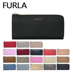 8f5ee523858e フルラ(FURLA) ファスナー レディース長財布 | 通販・人気ランキング ...