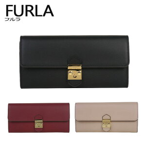 4e974672eeca フルラ(FURLA) 財布 | 通販・人気ランキング - 価格.com