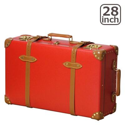 【35%offセール】GLOBE TROTTERグローブトロッター センテナリー28インチ2輪 スーツケース W/W ...