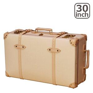 グローブトロッター スーツケース【32%off送料無料セール】GLOBE TROTTERグローブトロッター サ...