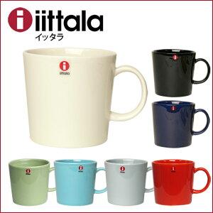 ○iittala イッタラ TEEMA(ティーマ) マグカップ 300ml 北欧 フィンランド…