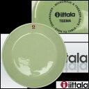 iittala イッタラ TEEMA(ティーマ) 17cm プレート セラドングリーン 2