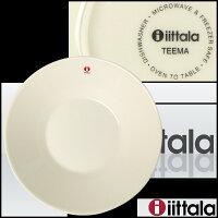 iittalaイッタラTEEMA(ティーマ)ボウル21cmホワイト