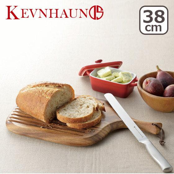 ケヴンハウン ブレッド&フルーツカッティングボード 167 木製 アカシア 北欧 KEVNHAUN ギフト・のし可