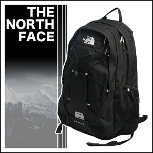 THE NORTH FACE バックパック【期間限定】ノースフェイス リュック THE NORTH FACE JESTER(ジェ...
