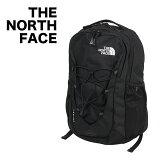 ノースフェイス リュック THE NORTH FACE バックパック JESTER(ジェスター) BLACK メンズ レディース