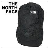 【Max1,000円OFFクーポン】ノースフェイス リュック THE NORTH FACE VAULT ヴォルト バックパック BLACK メンズ レディース