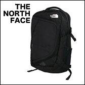ノースフェイス リュック THE NORTH FACE HOT SHOT ホットショット バックパック BLACK メンズ レディース【北海道・沖縄は別途540円加算】