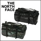 ノースフェイス ベースキャンプ ダッフルバッグ S 50L ボストンバッグ 選べるカラー 旅行バッグ スポーツバッグ