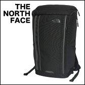 ノースフェイス リュック THE NORTH FACE BASE CAMP KABAN カバン バックパック BLACK メンズ レディース【北海道・沖縄は別途540円加算】