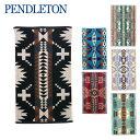 【ポイント5倍 12/5】ペンドルトン タオル Pendleton XB219 ICONIC JACQUARD Hand Towel アイコニック ジャガードハンドタオル 46x76cm 選べるカラー ブランケット・タオルケットにも Jacquard Hand Towels ギフト・のし可の商品画像