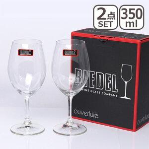 オヴァチュア シリーズ 赤ワイン