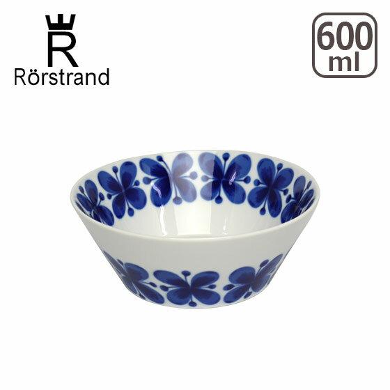 【Max1,000円OFFクーポン】ロールストランド Rorstrand モナミ ボウル 600ml 北欧 スウェーデン 食器(ボール) 箱購入でギフト・のし可 GF3