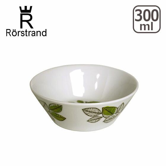 【Max1,000円OFFクーポン】ロールストランド Rorstrand エデン ボウル 300ml 北欧 スウェーデン 食器(ボール) ギフト・のし可 GF3