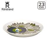 ロールストランド Rorstrand エデン プレート 23cm 北欧 スウェーデン 食器