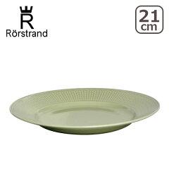 ロールストランド【35%off期間限定!!】Rorstrand ロールストランド☆スウェディッシュグレース ...