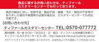 T-fal(ティファール)【IH対応】インジニオ・ネオIHキャストラインNすぐに使える5点セットL854S5