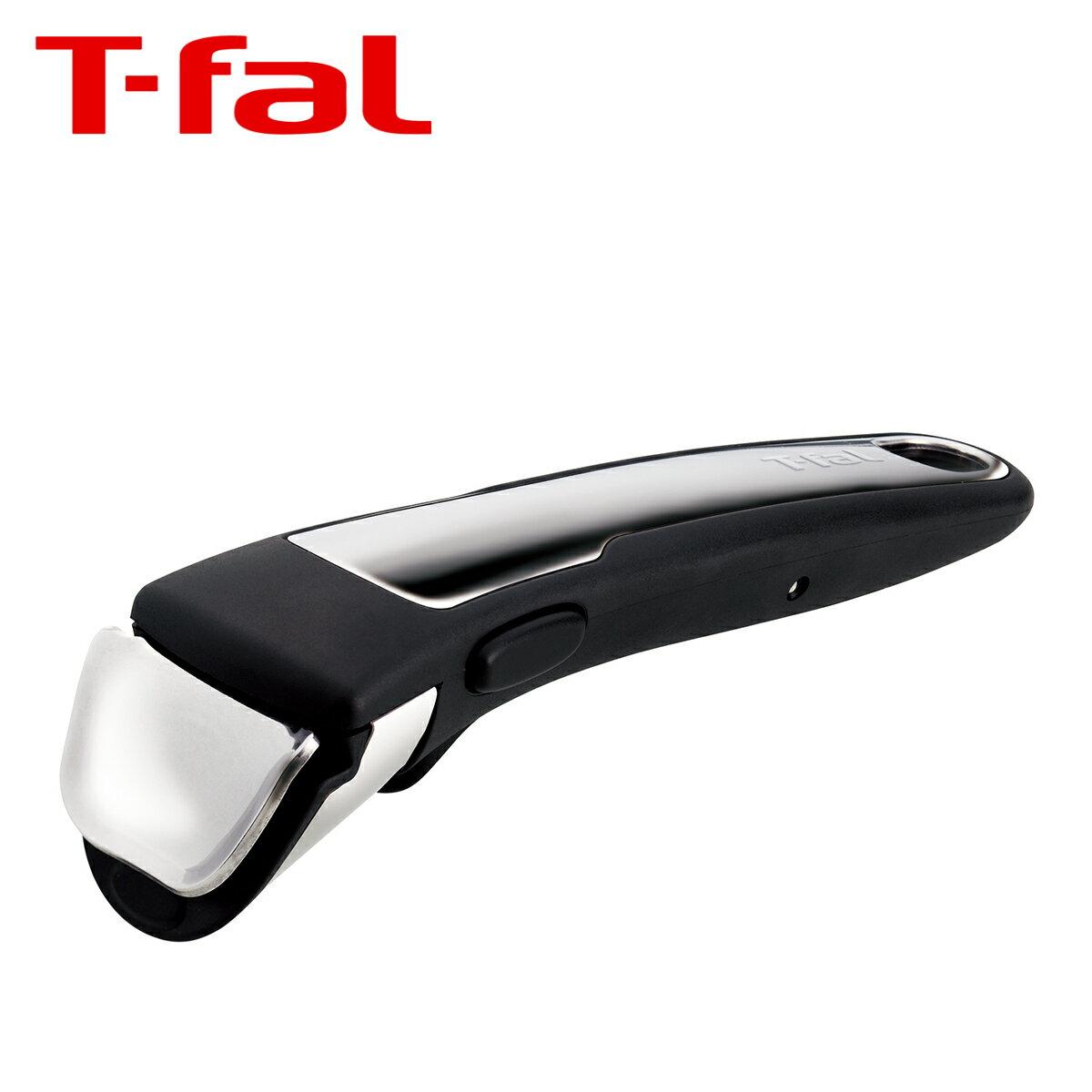 T-fal(ティファール)取っ手 インジニオ・ネオ専用 プレミアムN L99350