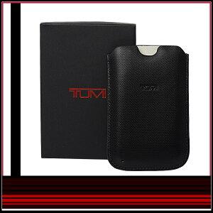 TUMI【40%off期間限定セール!!】TUMI(トゥミ)14234 アイフォーン 4 レザーケース【円高還元】...