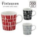 【3%offクーポン】ポイント10倍!Finlayson(フィンレイソ...