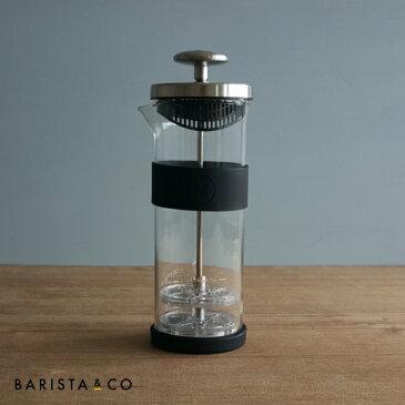 [泡だて器]BARISTA&CO ミルクフローサー Electric Steel (Milk Frother・牛乳・Coffee・おしゃれ・かっこいい)バリスタ&コー