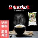 お米 新米 米 おこめ 日本のお米 白米 10kg 送料無料 ブレンド米 国内産 10kg 毛利米穀 ブレンド 10キロ 送料無料 即日発送