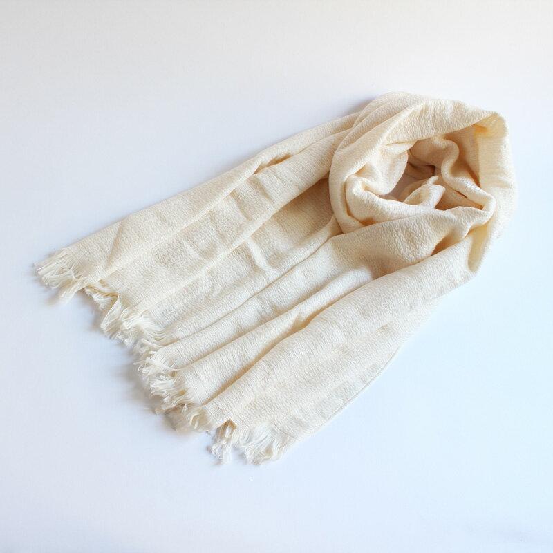 マフラー・スカーフ, レディースマフラー・ストール  imabari towel Towel Stole Nami