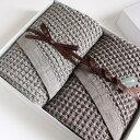 今治タオル ギフトセット コンテックス ブレラimabari towel giftsetKontex Brera XL Size 2枚ギフト包装無料 プレゼント ギフト