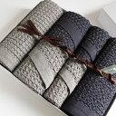今治タオル ギフトセット コンテックス ブレラimabari towel giftsetKontex Brera XL Size 2枚 × L Size 2枚 × M Size 2枚ギフト包装無料 プレゼント ギフト