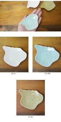 鹿の手塩皿/1408-0101